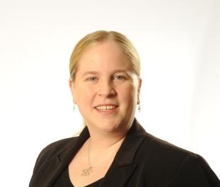(Ann-Marie Matthews, Partner - Head of the Nicholsons' Private Client department) - Ann_Marie_Matthews