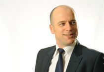 Mark Rymarz, Partner - Head of Residential Property