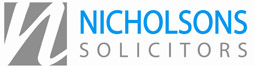Nicholsons Solicitors